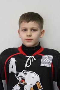 Данил Туев
