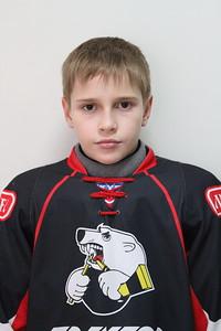 Владислав Долгих