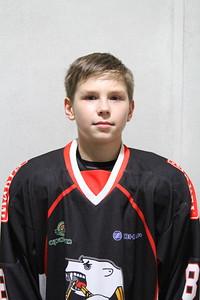 Даниил Мартьянов