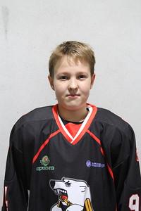 Георгий Адамов