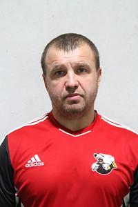 Александр Жульдиков