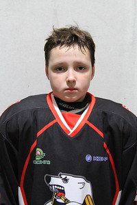 Егор Зеленцов
