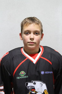 Данил Колотушкин