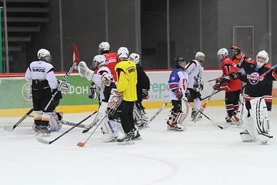 Мастер-класс Ильи Брызгалова в Челябинске. 1 августа 2013