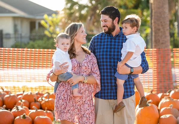 Pumpkins-October2019-46