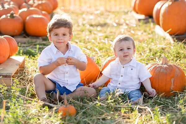 Pumpkins-October2019-43