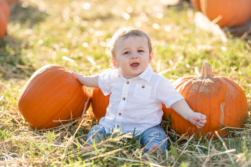 Pumpkins-October2019-41