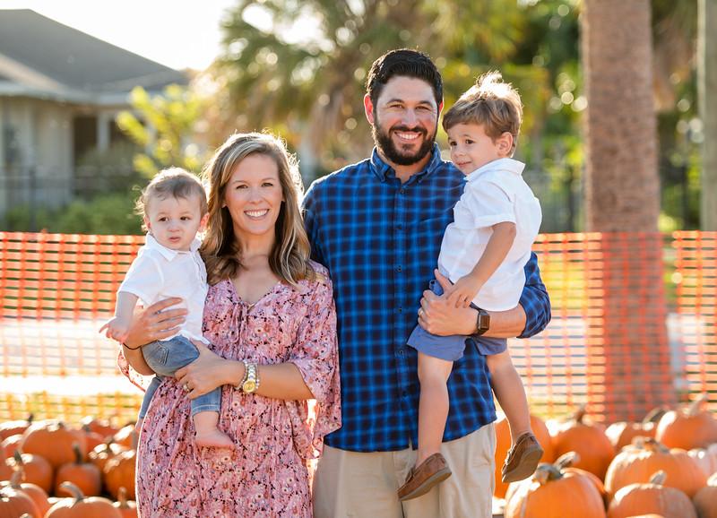 Pumpkins-October2019-45