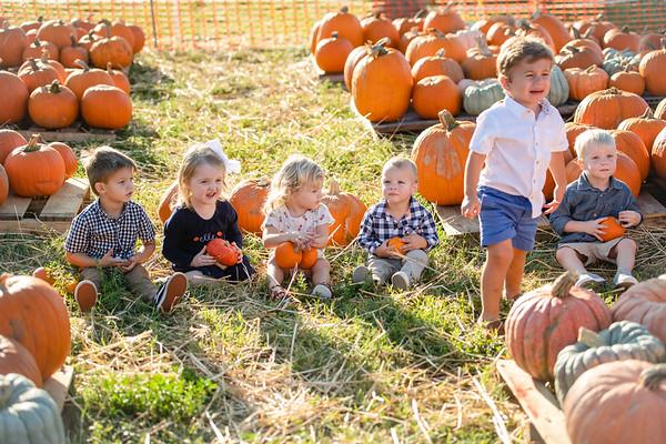 Pumpkins-October2019-36