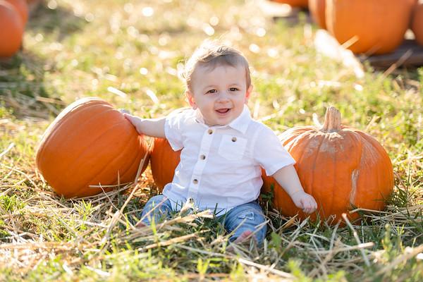 Pumpkins-October2019-42
