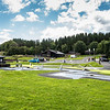 Kielder Park