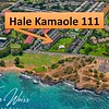 "Hale Kamaole 111, Kihei, Maui, Hawaii. Kihei Real Estate and <a href=""http://www.vwonmaui.com/index.php/kihei-condos/"">Kihei Condos</a> including Hale Kamaole in South Maui are viewed best at <a href=""http://www.vwonmaui.com"">VWonMaui</a>"