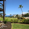 "Kihei Condos including the Hale Kamaole Condos in Kihei are viewed best at   <a href=""http://www.VWonMaui.com"">http://www.VWonMaui.com</a>"