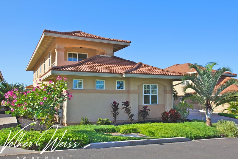"<a href=""http://www.1mauirealestate.com/hokulani-golf-villas"">Hokulani Golf Villas</a> 27, Kihei, Maui, Hawaii. Kihei Real Estate and <a href=""http://www.1mauirealestate.com/kihei-condos"">Kihei Condos</a>, including <a href=""http://www.1mauirealestate.com/hokulani-golf-villas"">Hokulani Golf Villas</a> in South Maui are viewed best at <a href=""http://www.1mauirealestate.com"">1MauiRealEstate.com</a>."