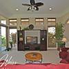 "<a href=""http://www.1mauirealestate.com/hokulani-golf-villas"">Hokulani Golf Villas</a> 27, Kihei, Maui, Hawaii. Kihei Real Estate and <a href=""http://www.1mauirealestate.com/kihei-condos"">Kihei Condos</a>, including <a href=""http://www.1mauirealestate.com/hokulani-golf-villas"">Hokulani Golf Villas</a> in South Maui are viewed best at <a href=""http://www.1mauirealestate.com"">1MauiRealEstate.com</a>."