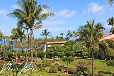 Kamaole Sands 7-406 in Kihei, Maui, Hawaii. Research all Kihei Condos for sale, including Kamaole Sands in South Maui, by visiting the superior website of VWonMaui, a partner of the famous 1MauiRealEstate.com project.