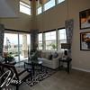 "Kihei Real Estate and Kihei Condos including Ke Alii Ocean Villas are best viewed at   <a href=""http://www.VWonMaui.com"">http://www.VWonMaui.com</a>"