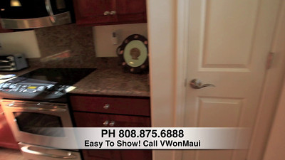 This is the Real Estate Video for Ke Alii Ocean Villas F202 in Kihei, Maui, Hawaii. Research all Kihei Condos for sale, including Ke Alii Ocean Villas in South Maui, by visiting the superior website of VWonMaui, a partner of the famous 1MauiRealEstate.com project.