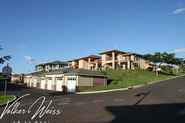 Ke Alii Ocean Villas - Public & Common Area
