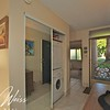 "<a href=""http://www.vwonmaui.com/kihei-kai-nani"">Kihei Kai Nani</a> 166 in <a href=""http://www.vwonmaui.com/kihei-real-estate"">Kihei</a>, Maui, Hawaii. Research all <a href=""http://www.vwonmaui.com/kihei-condos"">Kihei Condos</a> for sale, including <a href=""http://www.vwonmaui.com/kihei-kai-nani"">Kihei Kai Nani</a> in South Maui, by visiting the superior website of <a href=""http://www.vwonmaui.com"">VWonMaui</a>, a partner of the famous <a href=""http://www.1MauiRealEstate.com"">1MauiRealEstate.com</a> project."