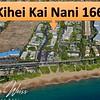 "<a href=""http://www.vwonmaui.com/kihei-kai-nani"">Kihei Kai Nani</a> 166 in <a href=""http://www.vwonmaui.com/kihei-real-estate"">Kihei</a>, Maui, Hawaii. Research all <a href=""http://www.vwonmaui.com/kihei-condos"">Kihei Condos</a> for sale, including <a href=""http://www.vwonmaui.com/kihei-kai-nani"">Kihei Kai Nani</a> in South Maui, by visiting the superior website of <a href=""http://www.vwonmaui.com"">VWonMaui</a>, a partner of the famous <a href=""http://www.1MauiRealEstate.com"">1MauiRealEstate.com</a> project."
