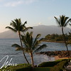 "Kihei Condos including the oceanfront Loke Hale Condos in Kihei are viewed best at   <a href=""http://www.VWonMaui.com"">http://www.VWonMaui.com</a>"