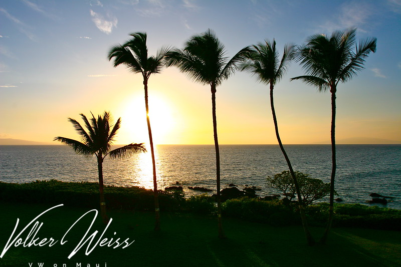 """Kihei Condos including the oceanfront Loke Hale Condos in Kihei are viewed best at   <a href=""""http://www.VWonMaui.com"""">http://www.VWonMaui.com</a>"""