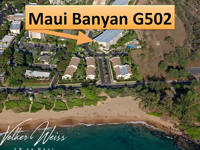 Maui banyan g502 mauiishebest maui banyan g502 in kihei maui hawaii research all kihei condos for sale publicscrutiny Image collections