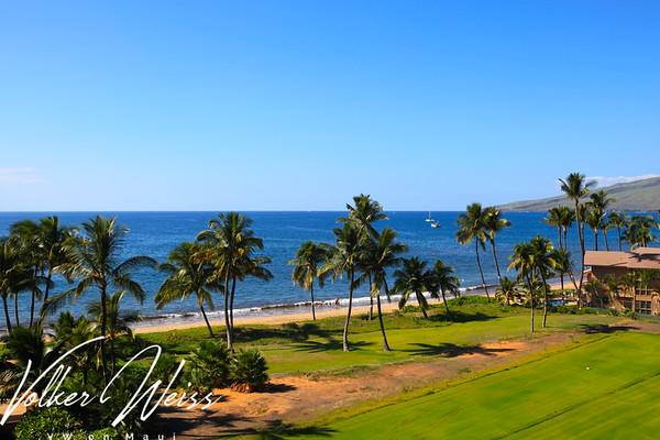 NANI KAI HALE - 73 North Kihei Road, Kihei, Hawaii