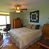 """Kihei Real Estate and Kihei Condos including Nani Kai Hale are best viewed on  <a href=""""http://www.VWonMaui.com"""">http://www.VWonMaui.com</a>"""