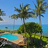 "<a href=""http://www.1mauirealestate.com/royal-mauian/"">Royal Mauian</a> 314, Kihei, Maui, Hawaii. <a href=""http://www.1mauirealestate.com/kihei-real-estate/"">Kihei Real Estate</a> and <a href=""http://www.1mauirealestate.com/kihei-condos/"">Kihei Condos</a> including the <a href=""http://www.1mauirealestate.com/royal-mauian/"">Royal Mauian</a> in <a href=""http://www.1mauirealestate.com/south-maui-real-estate/"">South Maui</a> are viewed best online at <a href=""http://www.1MauiRealEstate.com"">1MauiRealEstate</a>."