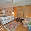 """<a href=""""http://www.1mauirealestate.com/royal-mauian/"""">Royal Mauian</a> 314, Kihei, Maui, Hawaii. <a href=""""http://www.1mauirealestate.com/kihei-real-estate/"""">Kihei Real Estate</a> and <a href=""""http://www.1mauirealestate.com/kihei-condos/"""">Kihei Condos</a> including the <a href=""""http://www.1mauirealestate.com/royal-mauian/"""">Royal Mauian</a> in <a href=""""http://www.1mauirealestate.com/south-maui-real-estate/"""">South Maui</a> are viewed best online at <a href=""""http://www.1MauiRealEstate.com"""">1MauiRealEstate</a>."""