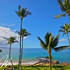 """<a href=""""http://www.1mauirealestate.com/royal-mauian/"""">Royal Mauian</a> 318, Kihei, Maui, Hawaii. <a href=""""http://www.1mauirealestate.com/kihei-real-estate/"""">Kihei Real Estate</a> and <a href=""""http://www.1mauirealestate.com/kihei-condos/"""">Kihei Condos</a> including the <a href=""""http://www.1mauirealestate.com/royal-mauian/"""">Royal Mauian</a> in <a href=""""http://www.1mauirealestate.com/south-maui-real-estate/"""">South Maui</a> are viewed best online at <a href=""""http://www.1MauiRealEstate.com"""">1MauiRealEstate</a>."""