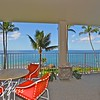 "<a href=""http://www.1mauirealestate.com/royal-mauian/"">Royal Mauian</a> 318, Kihei, Maui, Hawaii. <a href=""http://www.1mauirealestate.com/kihei-real-estate/"">Kihei Real Estate</a> and <a href=""http://www.1mauirealestate.com/kihei-condos/"">Kihei Condos</a> including the <a href=""http://www.1mauirealestate.com/royal-mauian/"">Royal Mauian</a> in <a href=""http://www.1mauirealestate.com/south-maui-real-estate/"">South Maui</a> are viewed best online at <a href=""http://www.1MauiRealEstate.com"">1MauiRealEstate</a>."