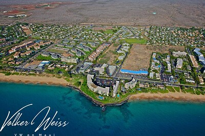 Royal Mauian, 2430 S Kihei Rd, Kihei, Maui, Hawaii. Kihei Real Estate and Kihei Condos including the Royal Mauian in South Maui are viewed best at 1MauiRealEstate.