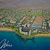 """<a href=""""http://www.1mauirealestate.com/royal-mauian/"""">Royal Mauian</a>, 2430 S Kihei Rd, Kihei, Maui, Hawaii. <a href=""""http://www.1mauirealestate.com/kihei-real-estate/"""">Kihei Real Estate</a> and <a href=""""http://www.1mauirealestate.com/kihei-condos/"""">Kihei Condos</a> including the <a href=""""http://www.1mauirealestate.com/royal-mauian/"""">Royal Mauian</a> in <a href=""""http://www.1mauirealestate.com/south-maui-real-estate/"""">South Maui</a> are viewed best at <a href=""""http://www.1MauiRealEstate.com"""">1MauiRealEstate</a>."""