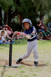 Kihei Little League