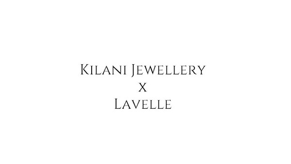 Kilani Jewellery