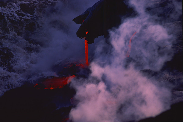 Kilauea-2000