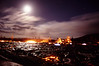 Moon and Lava 20 Jul 2002 2200 #KIL2002-16