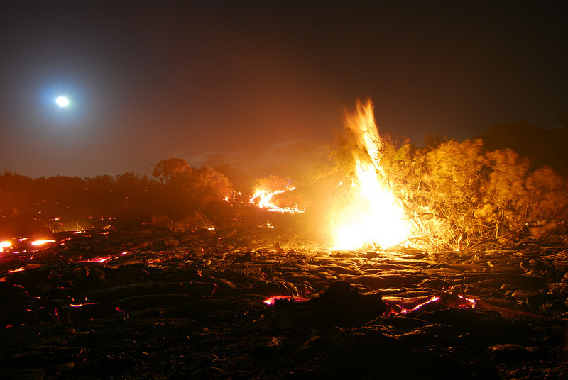 #KIL2010-22