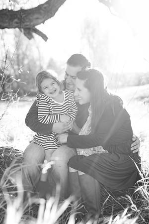 Kilgore Family-9