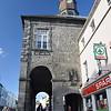 Kilkenny Town Hall