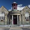 Kilkenny Carnegie Library