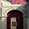 Smithwick's Brewery Gate