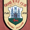 Home Rule Club