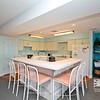 Mid-Level Kitchen