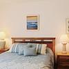 Mid-Level Queen Master Bedroom