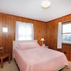 First-Level Full Bedroom