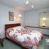 Ground-Level Queen Bedroom